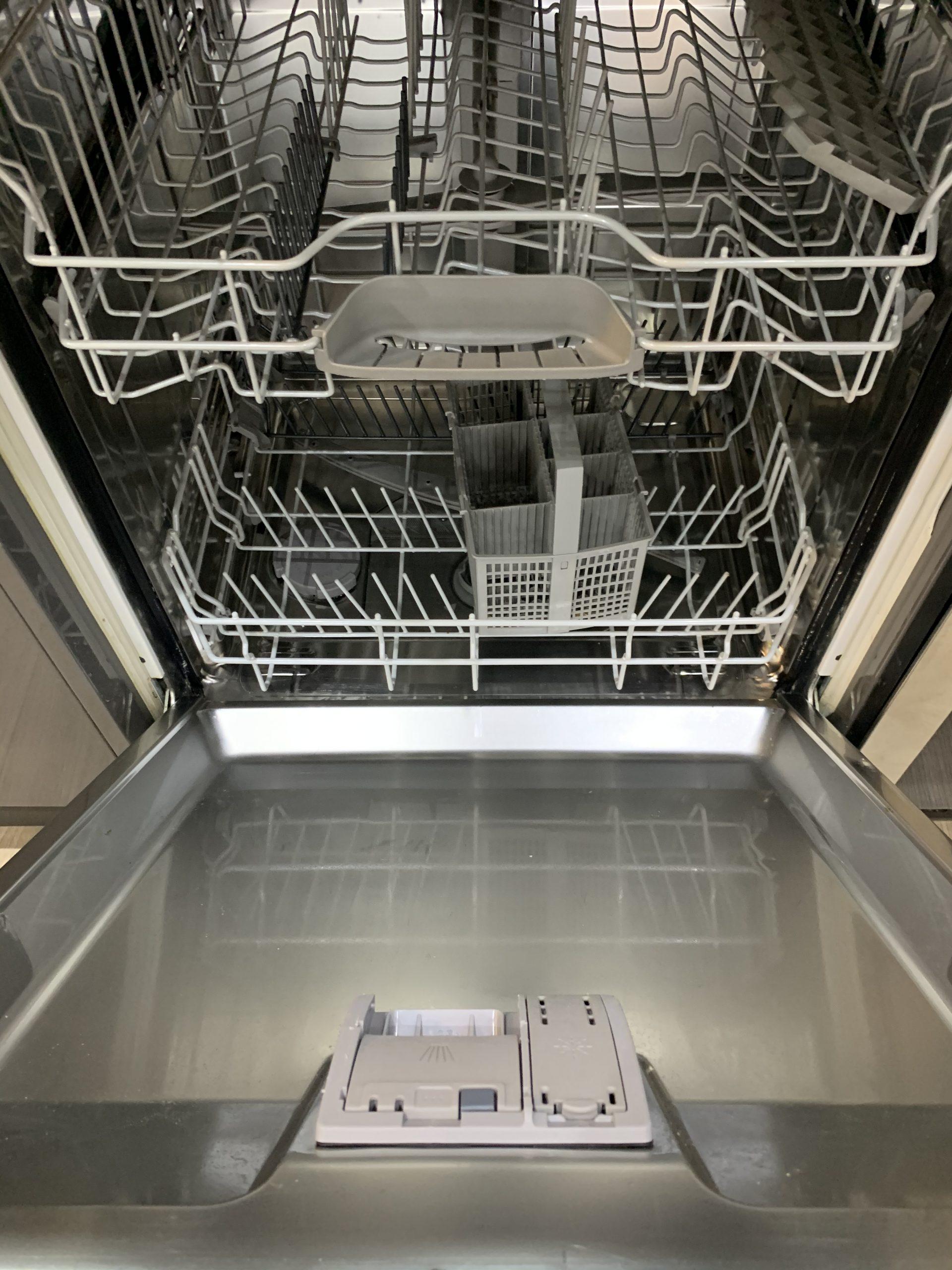 Appliance Clean